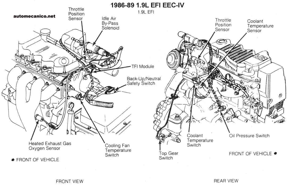 ford 1 9l engine diagram cbr600rr wiring diagram Ford 3.9L Engine  Ford 1.9L Fuse Box Ford 1.9L Engine Performance Ford 3.8L Engine