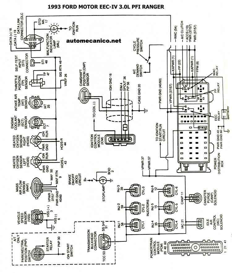 1971 cuda wiring diagram wiring diagram and engine diagram 70 Challenger Wiring Diagram ammeter gauge wiring ford furthermore 1969 pontiac firebird trans am wiring diagram manual reprint p12769 also 70 challenger wiring diagram