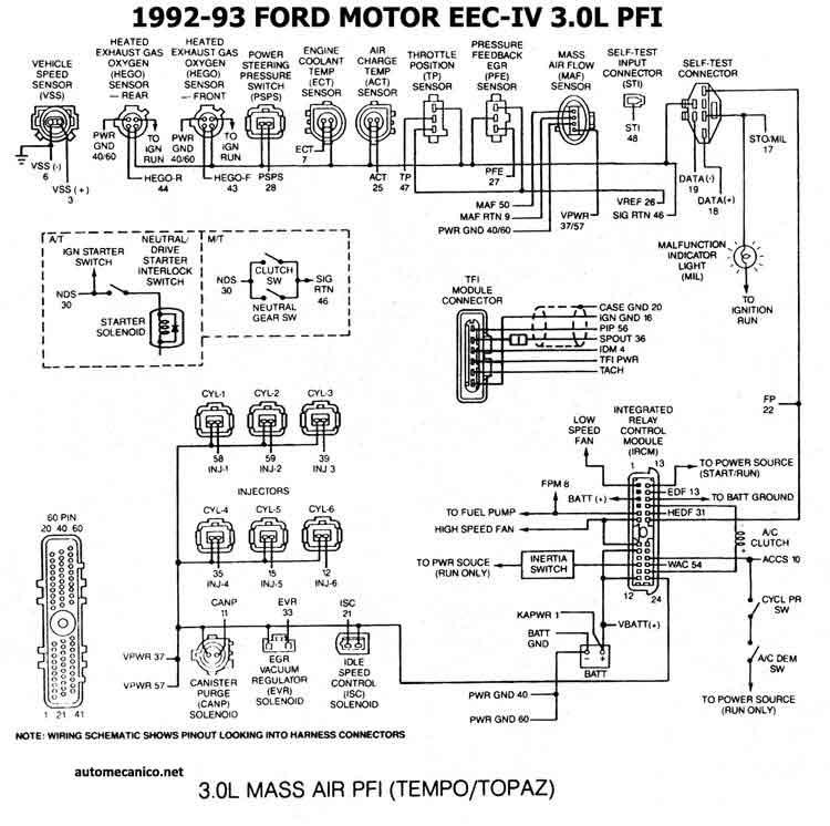 92 ford taurus sho radio wiring diagram 92 get free image about wiring diagram