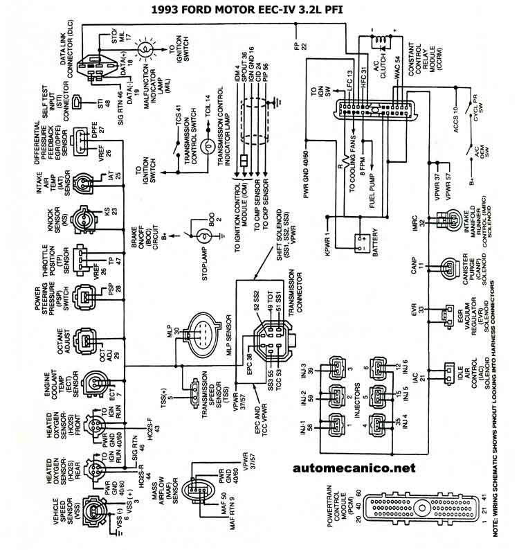 93 ford festiva radio wiring diagram  93  free engine