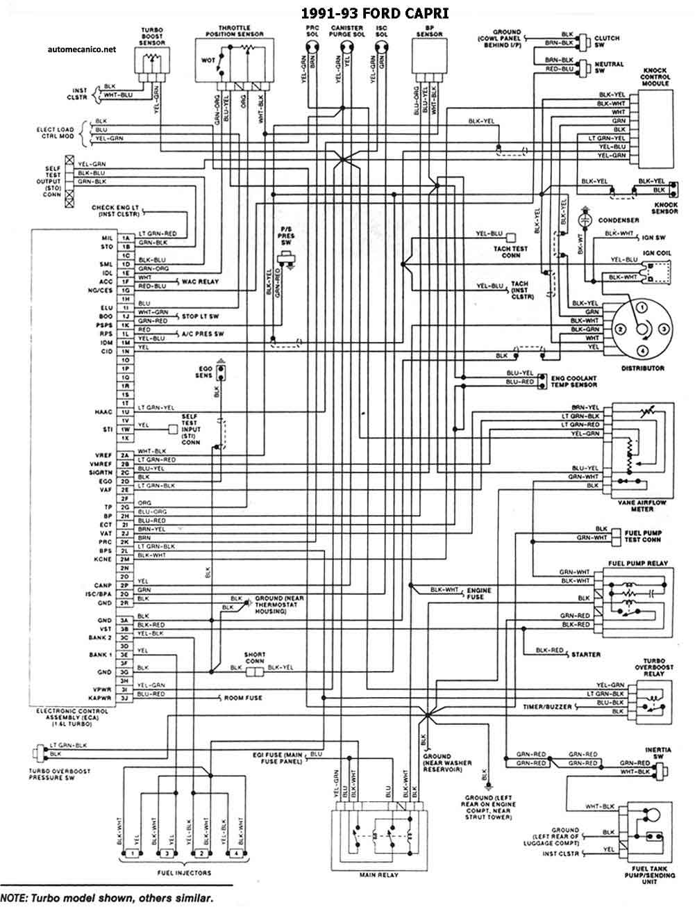esqfrd002 Nissan Z Wiring Diagram Pdf on relay fuse box, front engine parts, manual transmission parts, headlight wiring, cooling fan wiring, driver door handle, wiring harness,