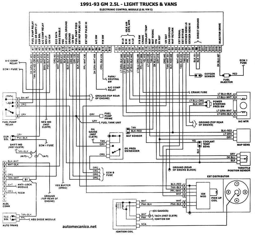 Los Puntos De Correa De Distribucion De Trooper960 32 further Manual Motor 4ja1 in addition Cajas De Cambios also Dodge 360 2 Bbl Engine Diagram as well Repair Manual Chevrolet Luv 1972 74 Axles. on chevrolet luv