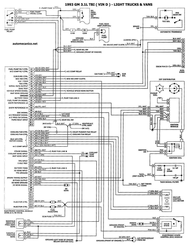 wiring diagram peugeot 306 radio with Diagrama Elctrico Chevy Tbi 14 Foromecanicos Foro De on Peugeot 205 Wiring Diagram as well Peugeot 206 Stereo Wiring Harness also Peugeot 308 Wiring Diagram Download together with Peugeot 405 Wiring Diagram besides Diagrama Elctrico Chevy Tbi 14 Foromecanicos Foro De.