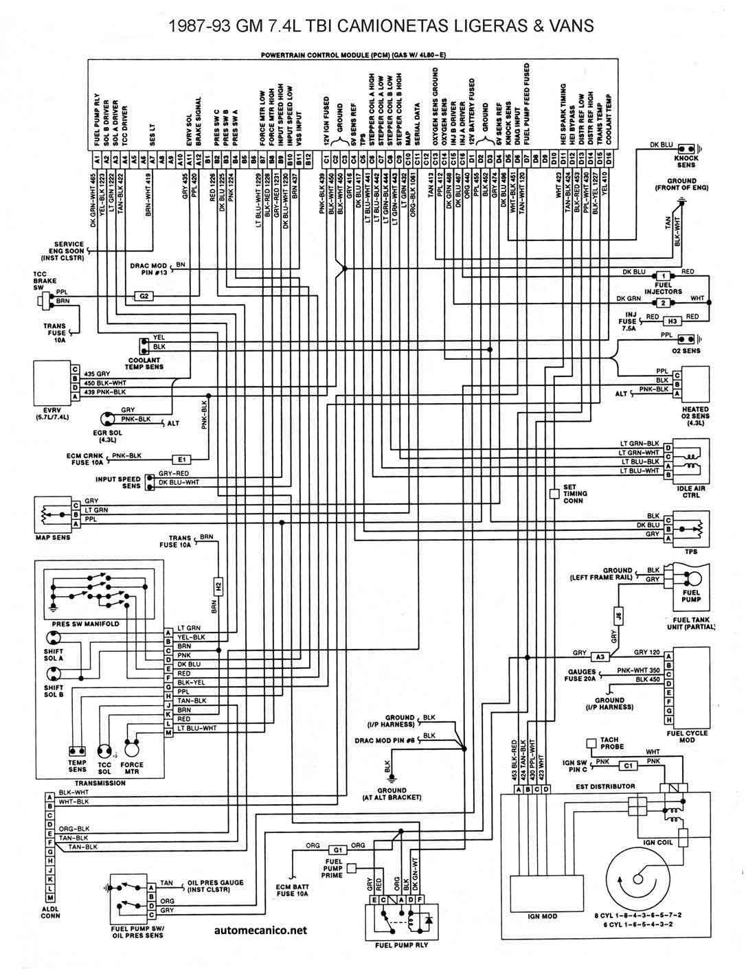 Qashqai Fuse Box Diagram : Nissan qashqai fuse diagram lexus elsavadorla