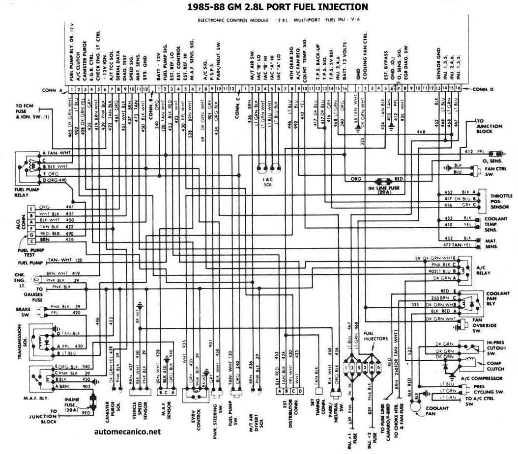 1989 Buick Century Wiring Diagram For Free Diagrams Esqgm 2009 11 21 233818 Cpc Additionally Together With Further Moreover Likewise Fuse Box