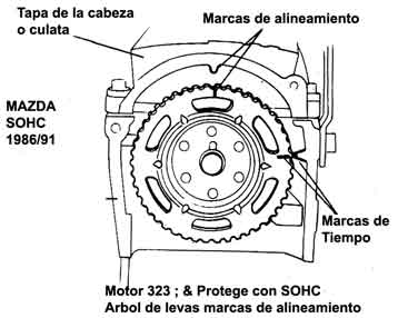 Mazda B6 Wiring Diagram together with Mazda Miata Parts Diagrams together with Mazda Mx 3 Engine Diagram besides Mazda Mx 3 Engine Diagram besides 98 Mazda Millenia Fuse Box. on mazda mx3 fuse box diagram