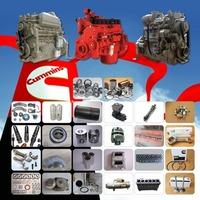 Turbos Para Camiones Y Carros